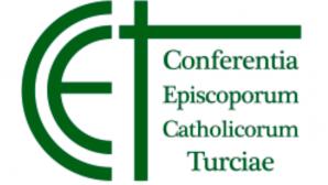 Türkiye Katolik Ruhani Reisler Kurulu'ndan Koronavirüs Tedbiri Kapsamında Uyarı