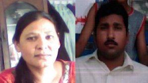 Pakistan'da Ölüm Cezasına Çarptırılan Hristiyan Çift, Temyiz Kararını Bekliyor