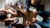 Diğer Dinleri Öğrenen Öğrencilerin, İnançlarına Daha Bağlı Olduğu Görüldü
