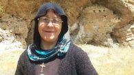Şimuni Diril'in Kızından Tepki: Nasıl Kıydınız Anneme?