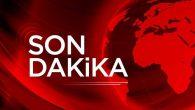Sağlık Bakanı Fahrettin Koca Açıkladı: Bir Günde 28 Bin 351 Vaka