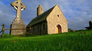 Kilise Liderleri, Savunmasız Kişilere Hizmet Edilmesi Çağrısında Bulundu