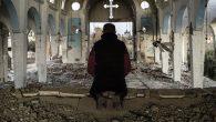 Hindistan'da Hristiyanlara Yönelik Saldırılar Artıyor