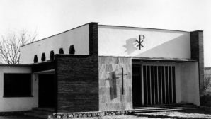 Afganistan'ın Tek Katolik Kilisesi, Koronavirüs'ten Dolayı Hizmetlerini Durdurdu