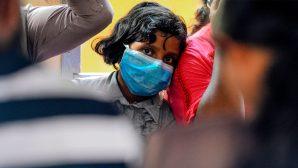 Covid-19: Çocuklar Koronavirüs Salgınının Gizli Kurbanları
