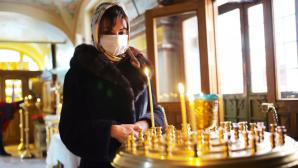 Koronavirüs Haberlerine Ruhsal Olarak Nasıl Tepki Vermeli?