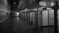 Hapishaneki İranlı Pastör Koronavirüse Yakalanma Riskiyle Karşı Karşıya