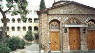 Yunanistan Rum Ortodoks Kilisesi, Paskalya'nın Mayıs'ta Kutlanmasına Karar Verdi