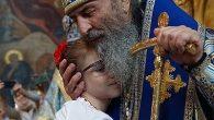 Ukrayna'daki Ortodoks Kiliseler, Saldırganların Hedefinde