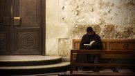 Kiliseler Daha Az Şeyle, Daha Fazlasını Yapmaya Hazır Olmalı