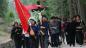Çin'deki Hristiyanların Kaçacak Yeri Kalmadı