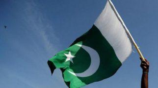 Pakistan'da Bir İlk:          Kilise Ayinleri Televizyondan Yayınlandı