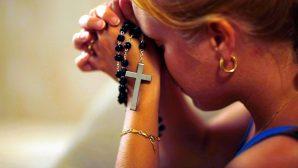 Koronavirüs Salgını Sırasında Yardımdan Mahrum Bırakılan Hristiyanlar