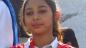 Kaçırılan Hristiyan Kız, İnancından Vazgeçmek Zorunda Kaldı
