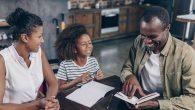Koronavirüs Salgını, Aileleri Bir Araya Getirdi