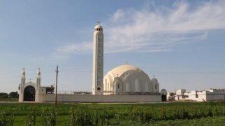 Mısır Hükümeti, 70 Kiliseyi Yasallaştırdı