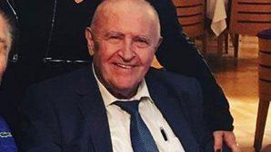 Prof. Dr. Murat Dilmener'in Adı, Pandemi Hastanesine Verildi