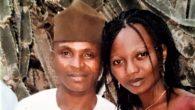 Fulani Çobanlar, Kilise Düğününden Hristiyan Çifti Kaçırdı