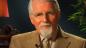 İngiliz Yazar ve Kutsal Kitap Öğretmeni David Pawson Hayatını Kaybetti