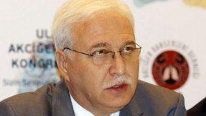 Bilim Kurulu Üyesi: Türkiye'de 200 Bin Taşıyıcı Var