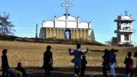 Salgın Döneminde Hindistan Kilisesi, Milyonlarca İnsana Yardım Etti