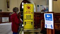 İrlanda Presbiteryen Kilisesi, Kiliselerin Uyması Gereken Kılavuzu Yayınladı