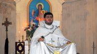 """Avadis Tabaşyan'dan, """"Kutsal Ruhun Gelişi Bayramı"""" Mesajı"""