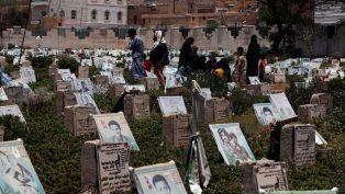 Papa Françeşko, Yemen ve Ukrayna'da Acı Çekenler İçin Dua Etti