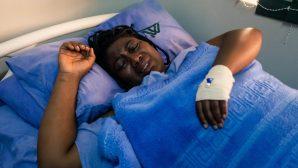 Zimbabve'de Hristiyan Liderler, Kaçırılma Olaylarını Kınadı