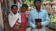 Maoistler Tarafından Saldırıya Uğrayan Pastör, Hayatını Kaybetti