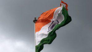 Hindistan'da Hristiyan Anne Ölmeden Önce Zulüm Gördü