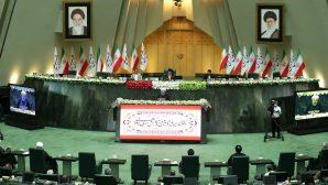 İran'da Hristiyanların Tutuklanma Riski Arttı
