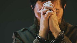 İran'da Hristiyanlara Yönelik Tutuklamalar Devam Ediyor