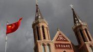 Çin'de, Yönetime Bağlılık Gösteren Kiliseler Yeniden Açılıyor