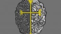 Vatikan, Yapay Zeka İçin Etik İlkeler Geliştirdi