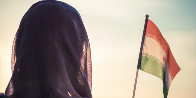 Salgın Döneminde Binlerce İranlı, İsa Mesih'e Yöneldi