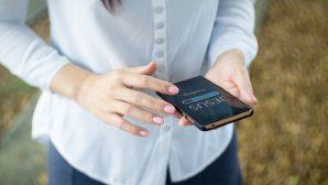 2 Milyar İncil Sunumu: Çevrimiçi Müjdecilik Hizmeti Hedef Sınırını Geçti