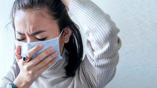 Bilim Kurulu Üyesi Açıkladı: Koronavirüsün Belirtileri Değişti