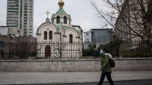 Çin'deki Kiliseler Hükümete Bağışta Bulunmaya ya da Kapanmaya Zorlanıyor