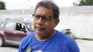 Meksika'da Kaçırılan Pastörden 1 Yıldır Haber Alınamıyor
