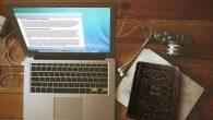 Online Kutsal Kitap Çalışmasına Katılan Hristiyan Cezalandırıldı