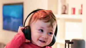 5 Hristiyan Podcast İle Çocukları Teşvik Edin
