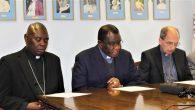 Katolik Episkoposlar, Zimbabve Hükümetini İnsan Hakları İhlaliyle Suçladı