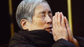 Çin, Din Karşıtı Yasayı İhlal Eden Hristiyan Adama Para Cezası Verdi