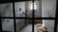İran'da Hristiyan Mahkumlar Koronavirüse Karşı Mücadele Veriyor