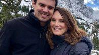 Pastörün Günlerdir Kayıp Olan Eşi Ölü Bulundu