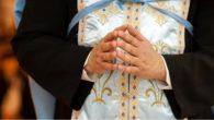 Kilise Üyelerine Maske Takmamaları Çağrısında Bulunan Rahip Tutuklandı