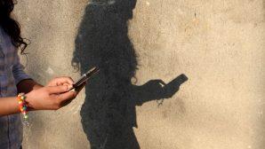 Ortadoğu'da Hristiyanlar Müjde'yi Sosyal Medya Aracılığıyla Duyuruyor