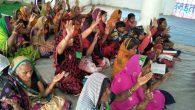 Hindu Radikaller, Dua Eden Hristiyanları Hedef Alıyor