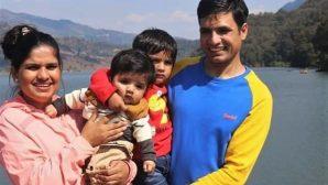 Nepal'de Tutuklu Bulunan Pastör Serbest Bırakıldı